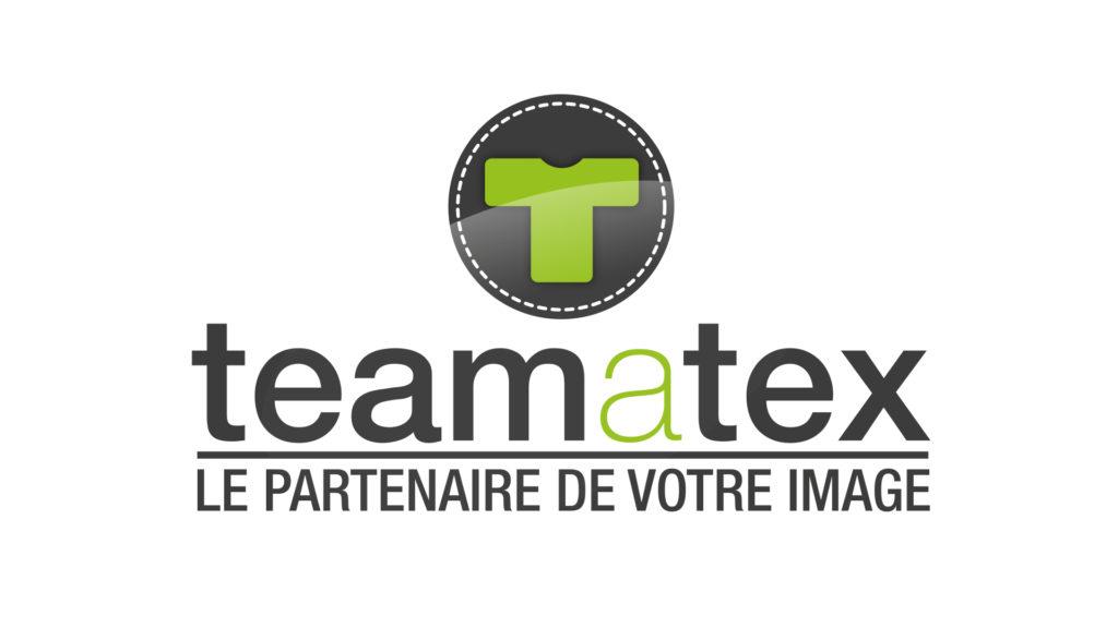 Teamatex_logo_1920x1080px