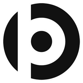 logo-blackpaper