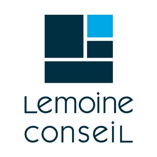 logo-lemoine-couleur_FB