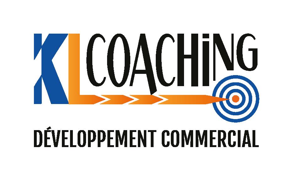 logobaseline-kl_coaching