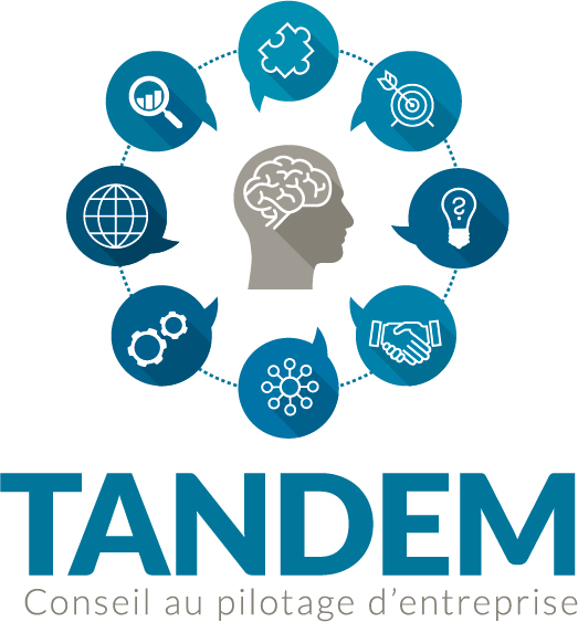 Tandem_Logo_V2