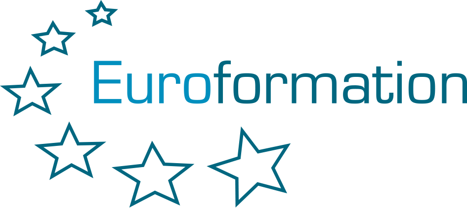 Euroformation