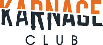 Karnage Club